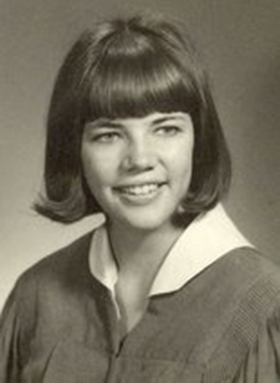 high-school-photos-of-the-16-US-presidential-candidates_elw