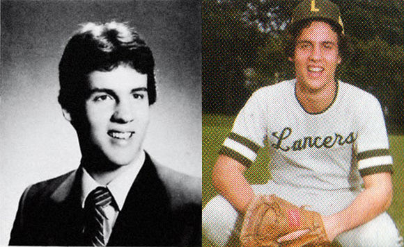 high-school-photos-of-the-16-US-presidential-candidates_cc