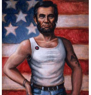 the_sexual_life_of_abraham_lincoln-293x307