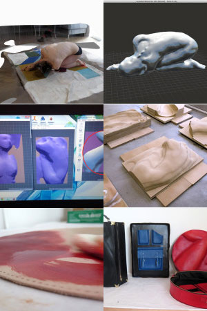 body-shaped-luggage-makes-you-want-to-reveal-whats-inside-art