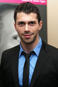 Jonathan D. Lovitz