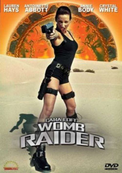 the-top-10-porn-parodies-of-all-time-nsfw-womb-raider
