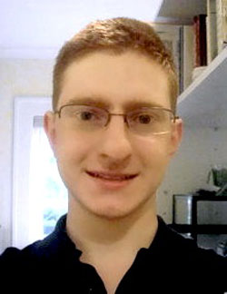 Tyler Clementi, bullycide, suicide, cyberbullying