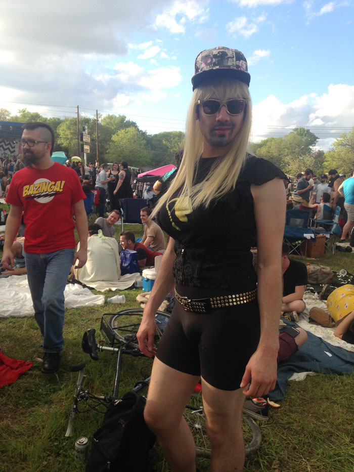 shots-from-gaybigaygay-texas-oldest-queer-music-festival-81