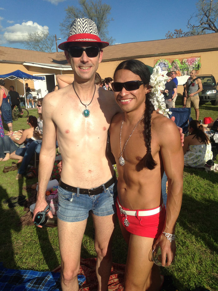 shots-from-gaybigaygay-texas-oldest-queer-music-festival-80