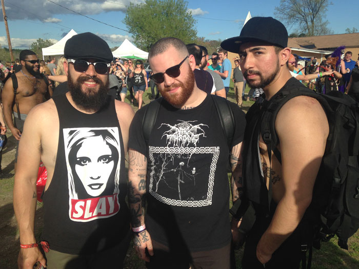 shots-from-gaybigaygay-texas-oldest-queer-music-festival-78