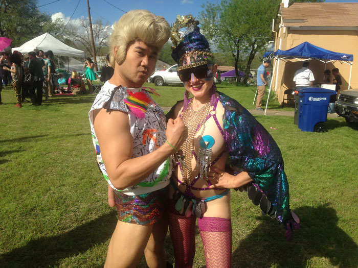 shots-from-gaybigaygay-texas-oldest-queer-music-festival-58