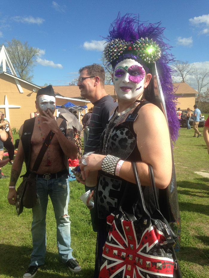 shots-from-gaybigaygay-texas-oldest-queer-music-festival-57