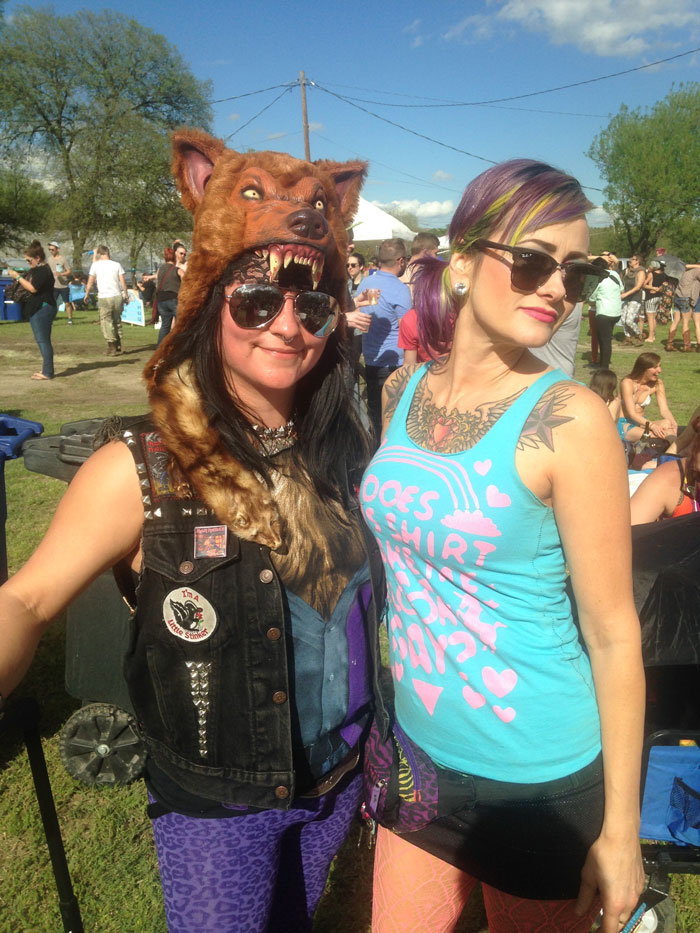 shots-from-gaybigaygay-texas-oldest-queer-music-festival-56
