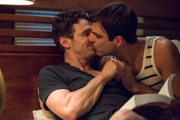 james-franco-admits-hes-art-gay-still-wont-blow-you-6