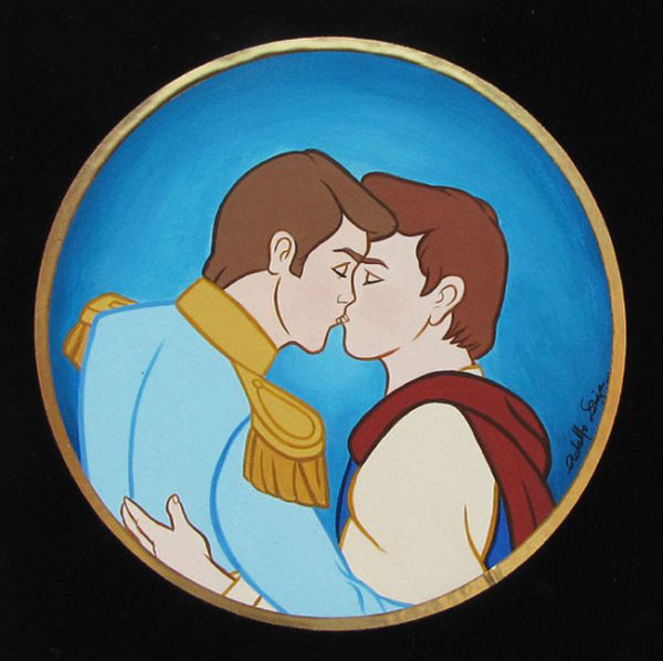 disney-isnt-making-a-gay-princes-film-but-heres-14-disney-characters-gay-kissing-12