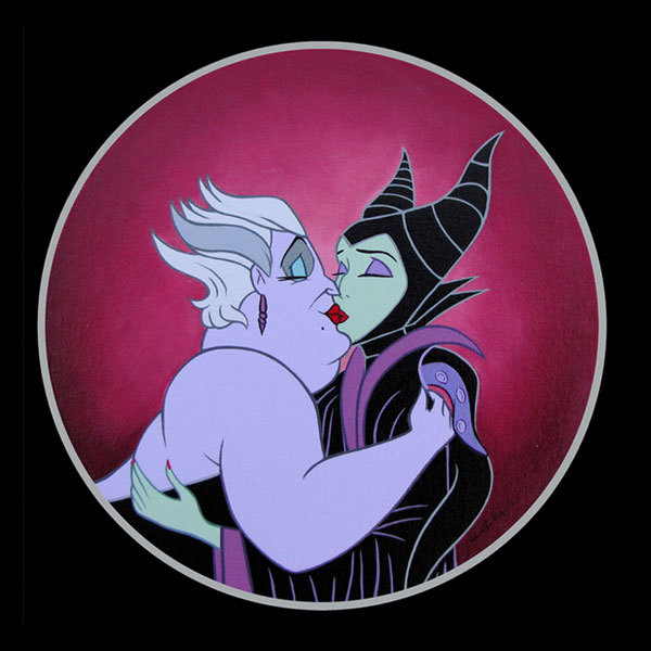 disney-isnt-making-a-gay-princes-film-but-heres-14-disney-characters-gay-kissing-13