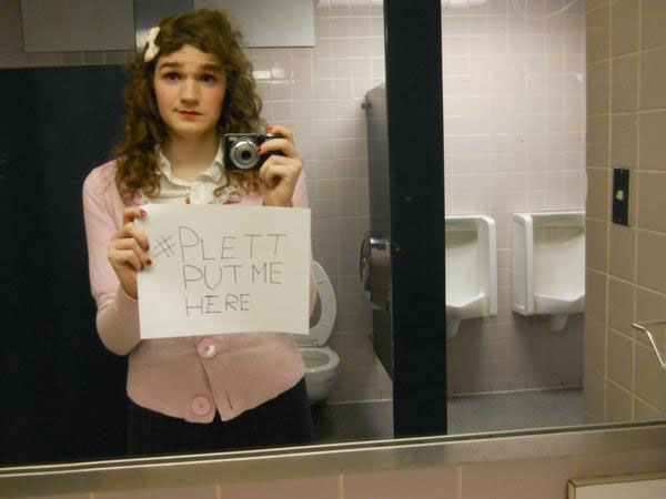 the-awesome-photo-campaign-to-end-transphobic-bathroom-bills-2