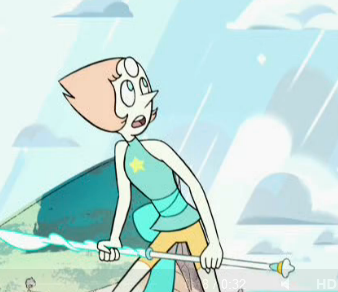 pearl, steven universe, deedee magno, cartoon network