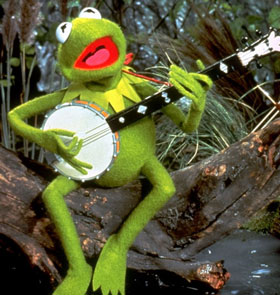 kermit-the-frogs-connection-to-osus-racist-frat-song-1