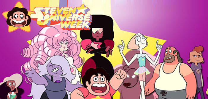 Steven Universe, characters, Cartoon Network, tv show, characters, Crystal Gems