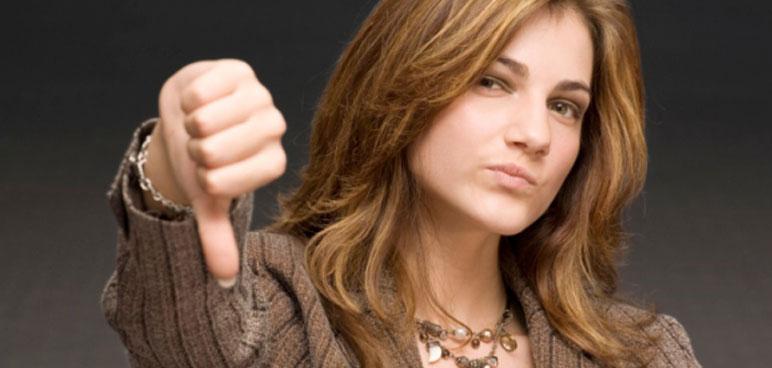 10 Cosas Que Piensas Que Apoyan A Los Bisexuales Pero No Lo Son