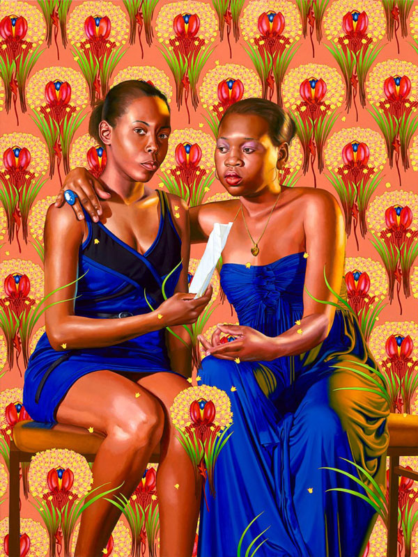 kehinde-wiley-8