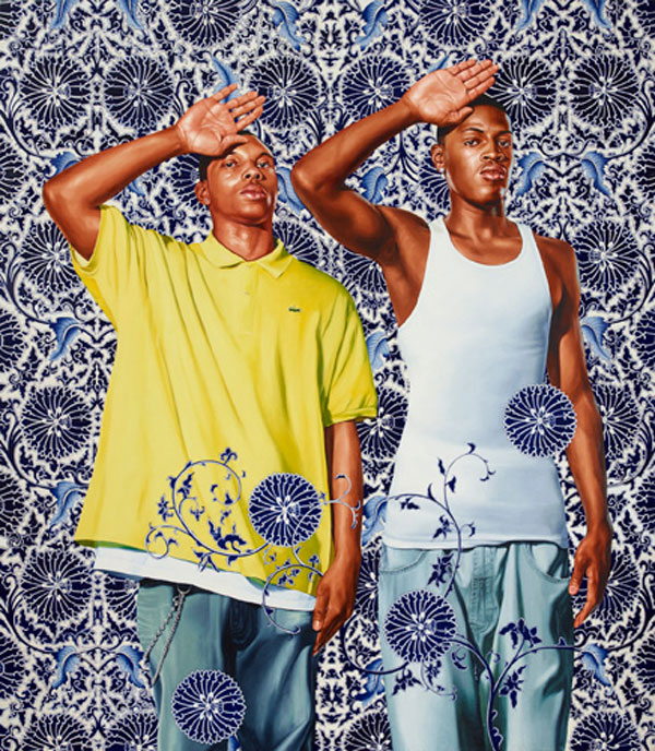 kehinde-wiley-7