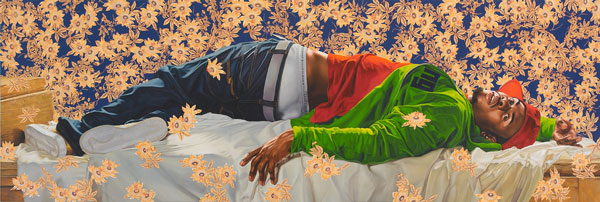 kehinde-wiley-5