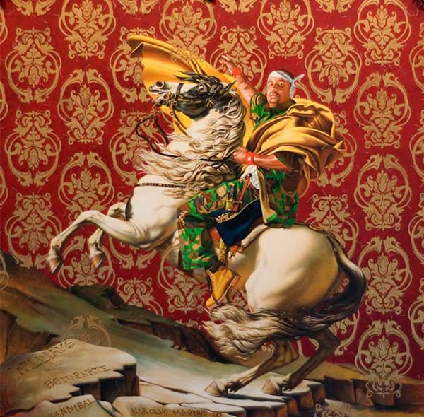 kehinde-wiley-3