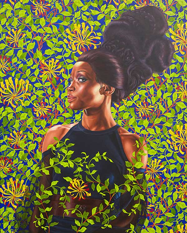 kehinde-wiley-1