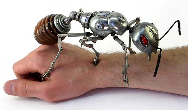 these-steampunk-animals-will-melt-your-heart-and-haunt-your-dreams-6