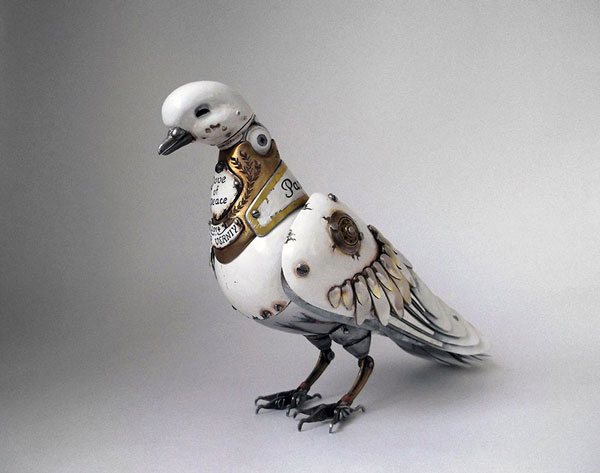 these-steampunk-animals-will-melt-your-heart-and-haunt-your-dreams-1