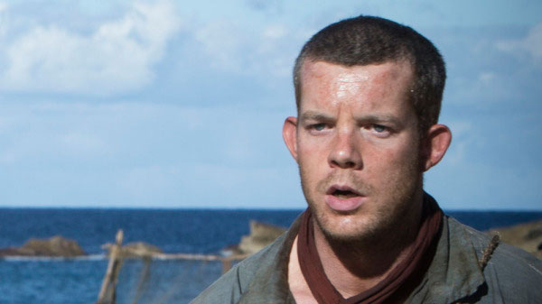 russell-tovey-1