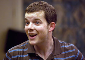 Russell Tovey Butch russell-tovey-2