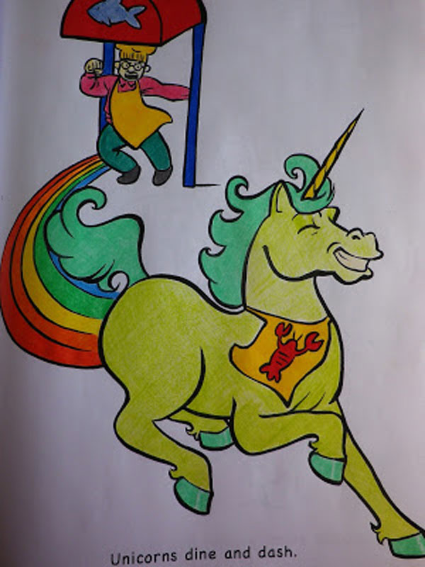 15-ways-unicorns-are-secretly-jerks-3