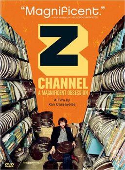 z channel, xan cassavettes, top 10 films, documentary