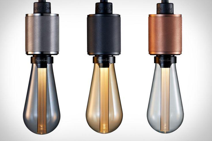 light bulbs, pinterest, grey, black, bronze, manly, hanging