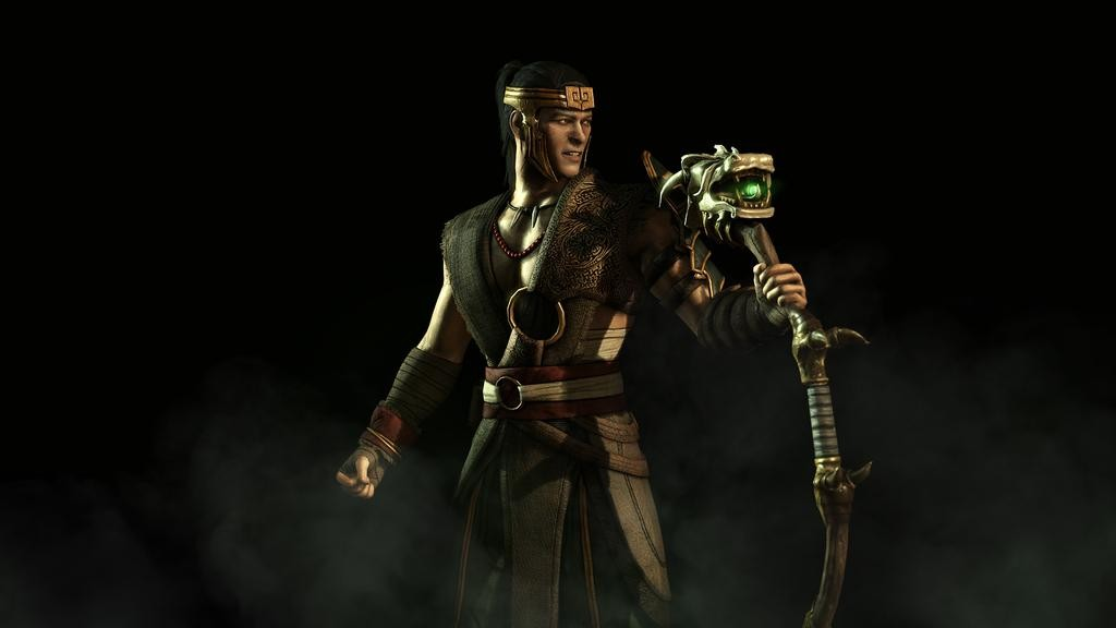 gay mortal kombat character, kung jin gay mortal kombat, gay video game characters