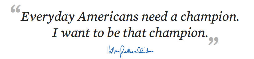 Hillary Clinton, Presidential Campaign, President, Campaign, LGBT, Gay, Lesbian, Marriage