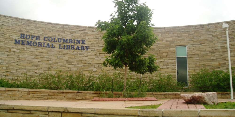 Everything You Thought You Knew About The Columbine School Shooting Is Wrong