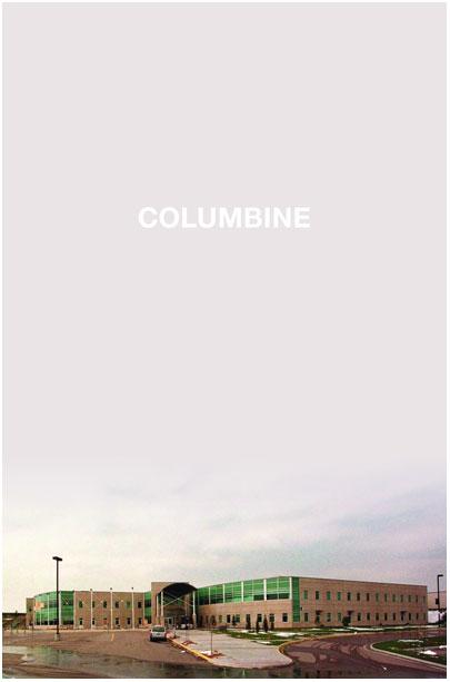 columbine, dave cullen, eric harris, dylan klebold