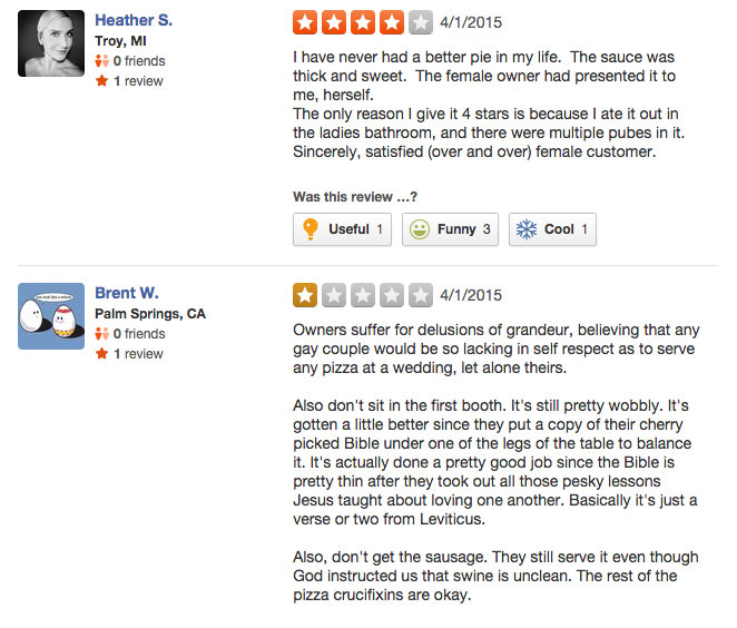 yelp-users-hilariously-mock-indianas-anti-gay-pizza-restaurant-1