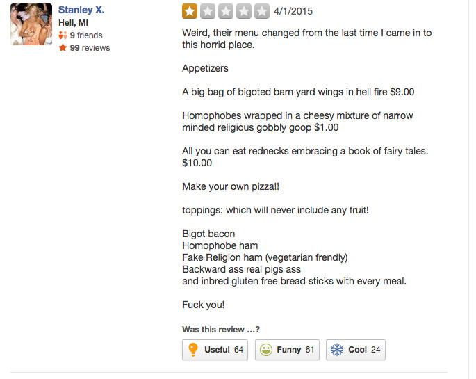 yelp-users-hilariously-mock-indianas-anti-gay-pizza-restaurant-5