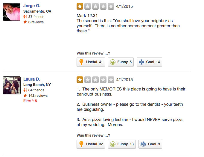 yelp-users-hilariously-mock-indianas-anti-gay-pizza-restaurant-7