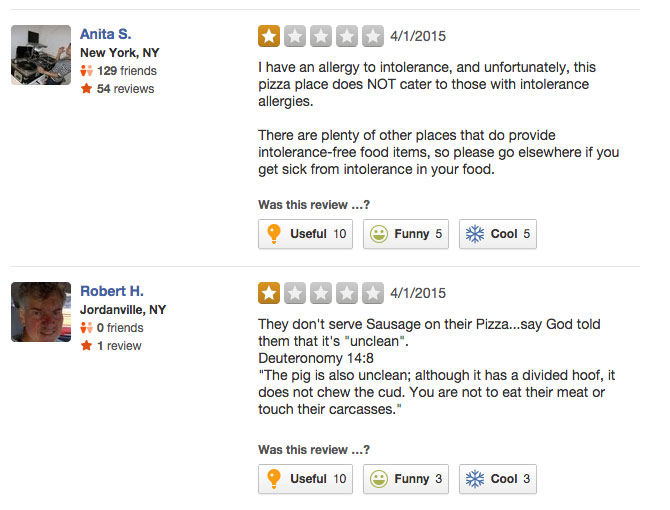 yelp-users-hilariously-mock-indianas-anti-gay-pizza-restaurant-9