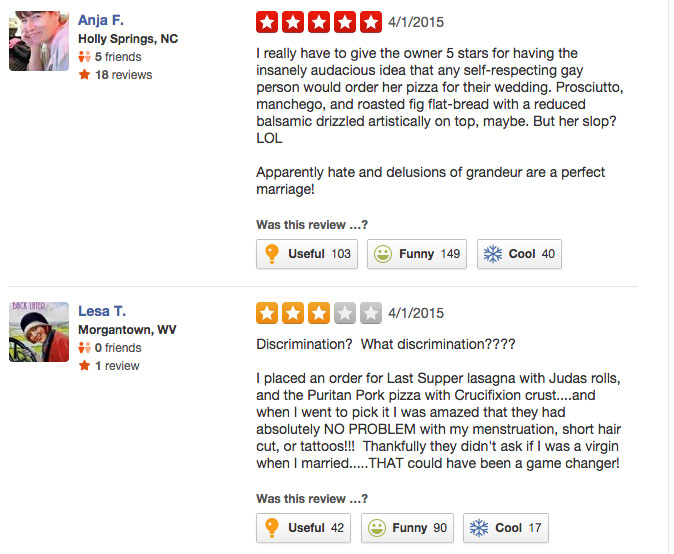 yelp-users-hilariously-mock-indianas-anti-gay-pizza-restaurant-10