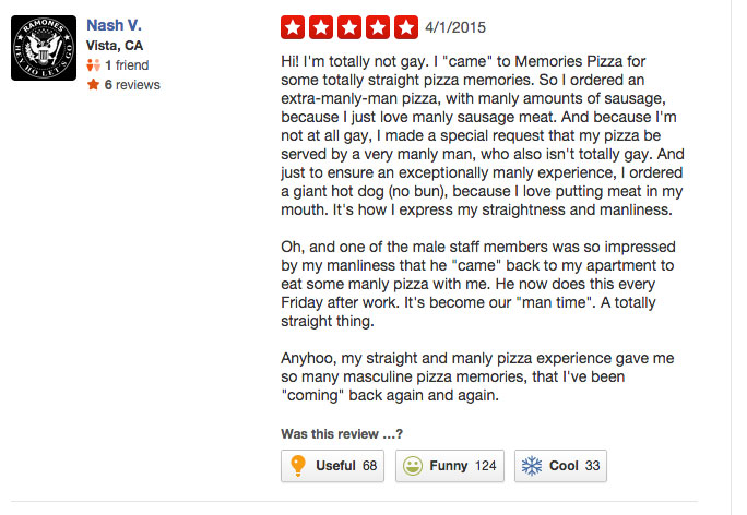 yelp-users-hilariously-mock-indianas-anti-gay-pizza-restaurant-11