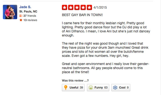 yelp-users-hilariously-mock-indianas-anti-gay-pizza-restaurant-13