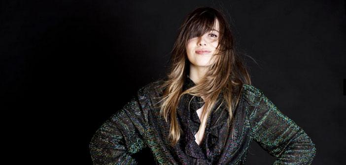 Евровидение 2015: Сможет ли молодая представительница Португалии урвать победу?