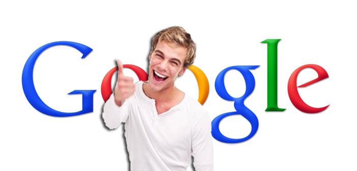 Psst… Suchergebnisse bei Google und Getty Image sind rassistisch