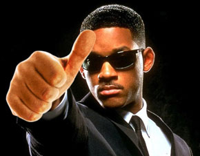 will smith, gay blog, thumbs up, bisexual, smile