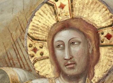 jesus was gay gay blog, gay news, catholic church, jordan, archaeological, lead, books, codices, homosexual, jesus christ gay