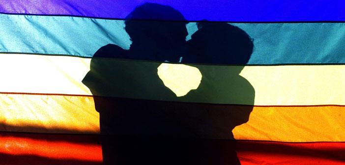 Suprema Corte Aprova o Casamento Igualitário em Toda a Nação