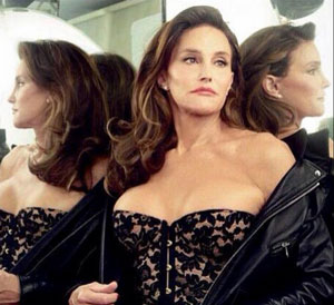 Bruce Jenner, Caitlyn Kardashian, transgender, vanity fair, lgbt, gay blog, queer, magazine
